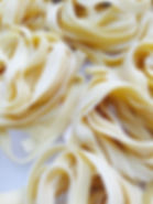 Canaletto - Italian Pasta