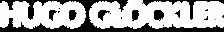 schriftzug Logo weißß.png