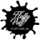 logo fp lab white on black.png