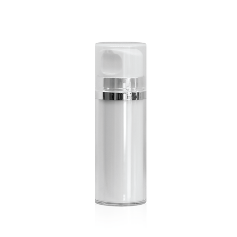 White & Silver 80ML.png