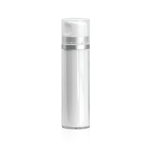 120ML White & Matt Silver.png