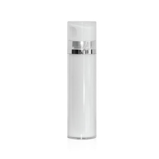 White & Silver 120ML.png