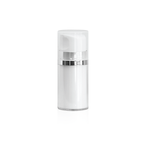 White & Silver 50ML.png