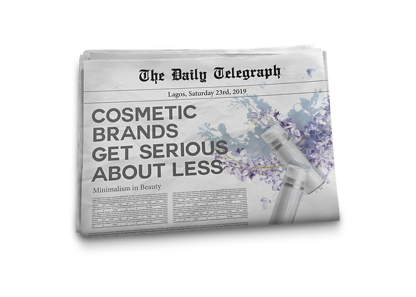 Cosmetic Brands Now.png