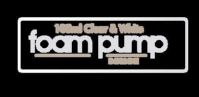 Foam Pump Web Page-27.png