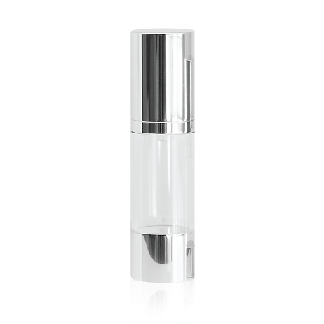 Clear & Shiny Silver 30ML.png