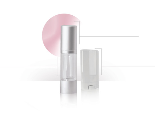 Airless Cosmetic Bottle FAQ & Answers
