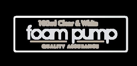 Foam Pump Web Page-26.png