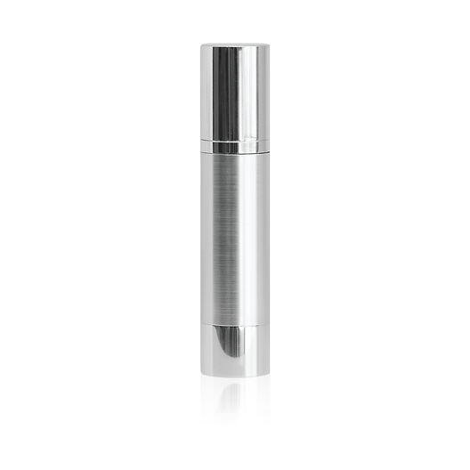 Complete Silver 50ML.png