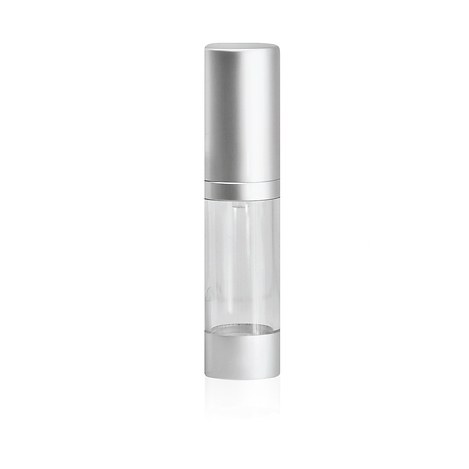 Clear & Matt Silver 15ML.png