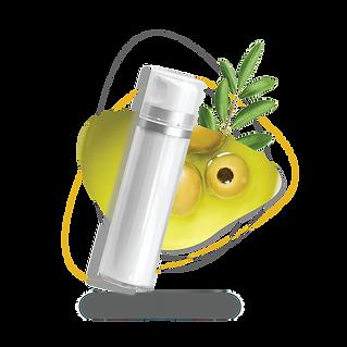 Transparent Edible Massage Oils-07.png