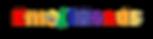 emojihead logo.png