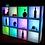 Thumbnail: Glow Cubic Tank