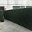 Thumbnail: Green wall