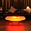 Thumbnail: Glow Lounge Tables