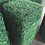 Thumbnail: Green Pedestals