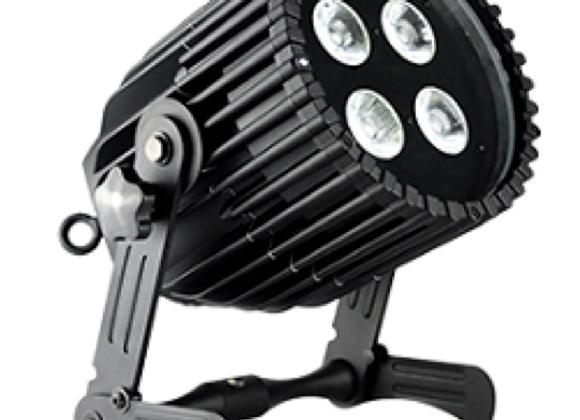 Astera Spot Light AX7
