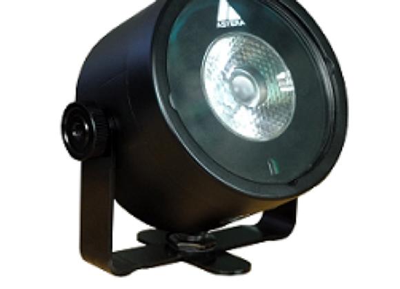 Astera Light Drop AX3