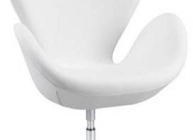 Pori Arm Chair