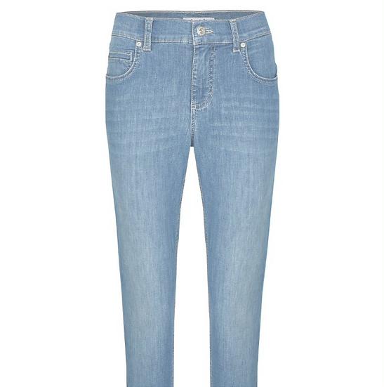 Angels cici kleur 32 jeans straight leg