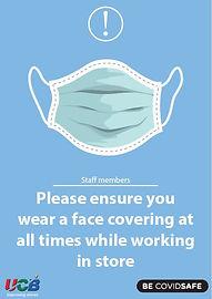 Covid Safe Mask Image.JPG