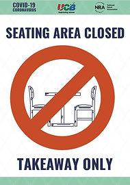 Seating Area Image.JPG