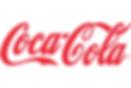 Coca-Cola Amatil.png