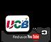 UCB TV Logo.png