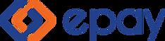 epay logo.png