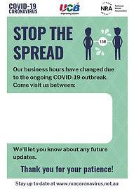 Stop Spread Hours Image.JPG