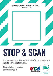 Stop and Scan Image.JPG