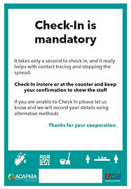 Check In is Mandatory Image.JPG
