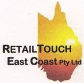 retail touch sa.jpg