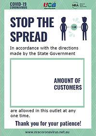 Stop the Spread Image.JPG