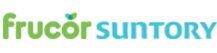 Frucor Suntory.png