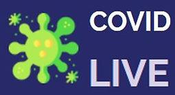 COVID LIVE.JPG