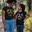 Thumbnail: The Flying Princess Youth Propeller Tee