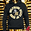 Thumbnail: Self Made Limited Edition AutumnCrest Hoodie