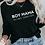 Thumbnail: Women's Boy Mama All Day. Every Day. Sweatshirt