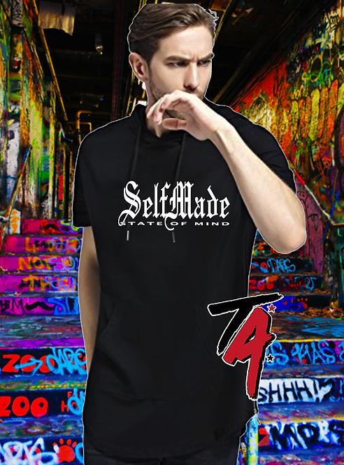 "SelfMade ""IAM"" Hoodie"