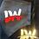 Thumbnail: LW Masks