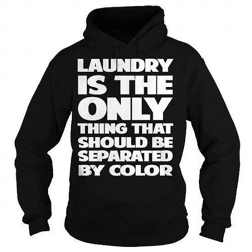 Laundry Separation