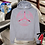 Thumbnail: The Flying Princess Limited Edition Love Hoodie