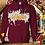 Thumbnail: iHustle Drip Hoodie