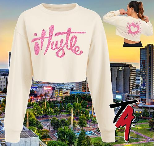 CityGirls Hustle by iHustle