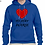 """Thumbnail: """"LOVE"""" To Stay Warm Hoodie"""