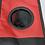 Thumbnail: Custom Falcons Chair