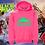 Thumbnail: Fortnite Youth Hoodie
