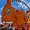 Thumbnail: Self Made AutumnCrest Hoodie
