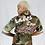 Thumbnail: LS- Sassy Camouflage Jumper